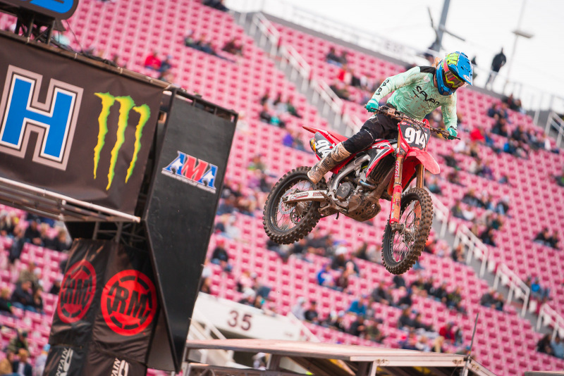 2021-SALT-LAKE-CITY-ONE-SUPERCROSS_250-Class_1147