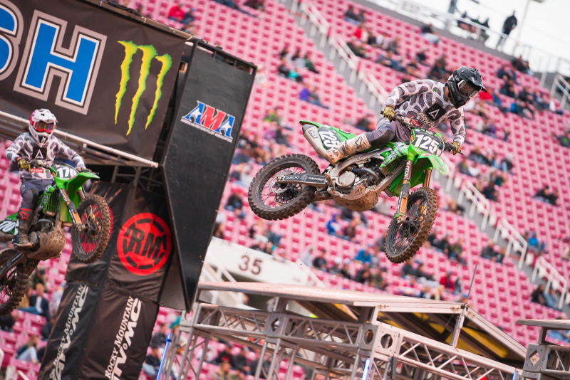 2021-SALT-LAKE-CITY-ONE-SUPERCROSS_250-Class_1149