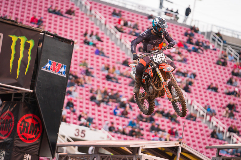 2021-SALT-LAKE-CITY-ONE-SUPERCROSS_250-Class_1150