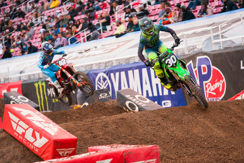 2021-SALT-LAKE-CITY-ONE-SUPERCROSS_250-Class_1151