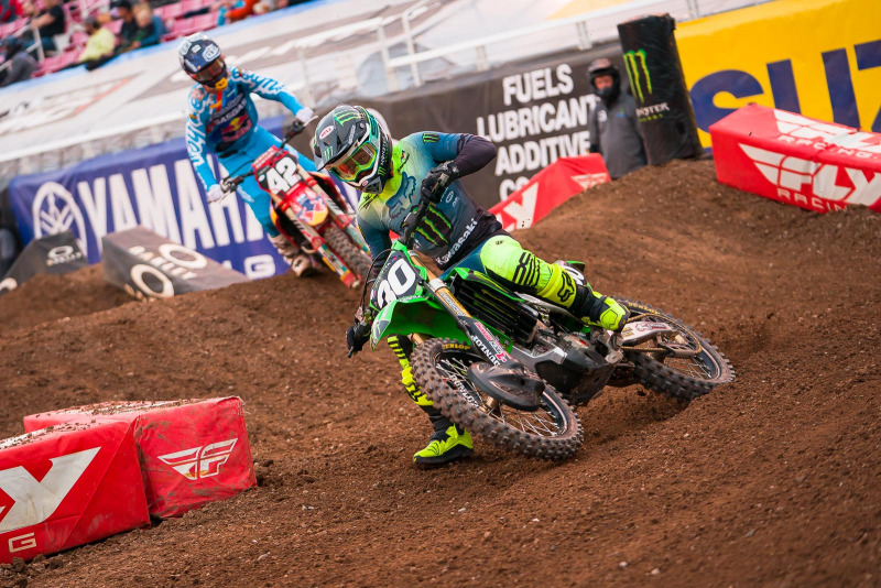 2021-SALT-LAKE-CITY-ONE-SUPERCROSS_250-Class_1152