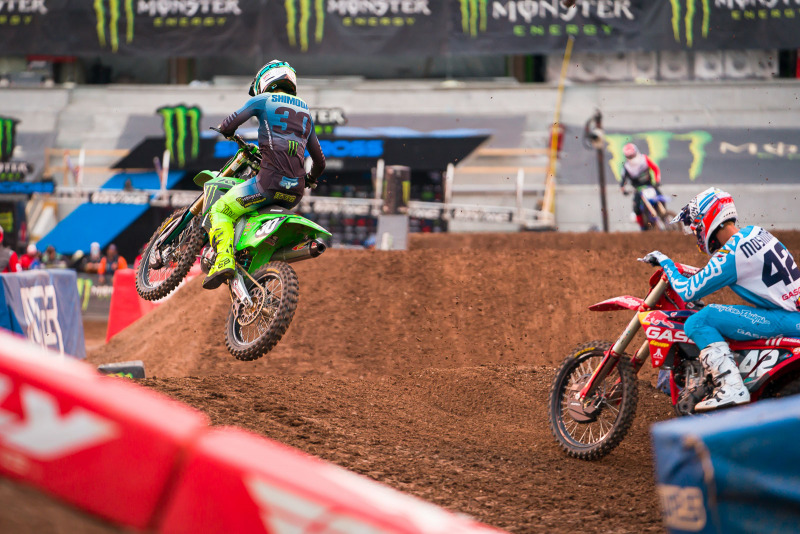 2021-SALT-LAKE-CITY-ONE-SUPERCROSS_250-Class_1153