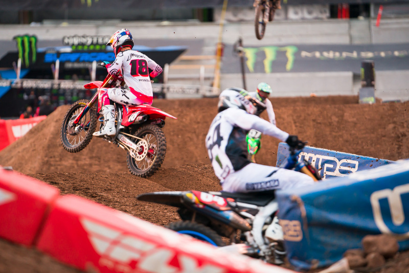 2021-SALT-LAKE-CITY-ONE-SUPERCROSS_250-Class_1154