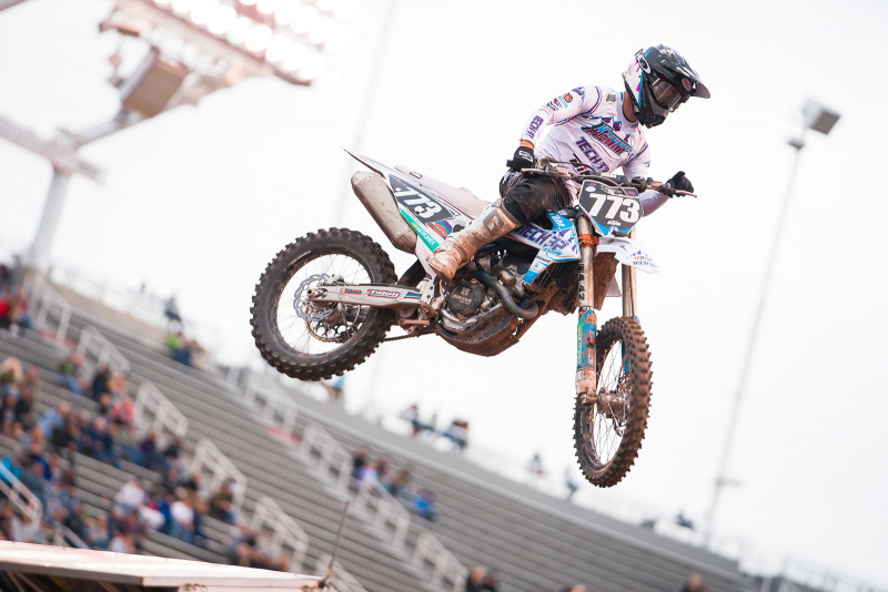 2021-SALT-LAKE-CITY-ONE-SUPERCROSS_250-Class_1155