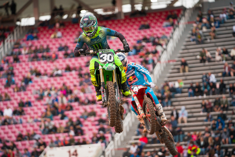 2021-SALT-LAKE-CITY-ONE-SUPERCROSS_250-Class_1156