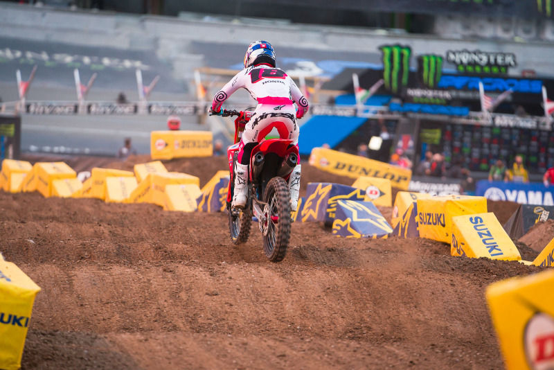 2021-SALT-LAKE-CITY-ONE-SUPERCROSS_250-Class_1157