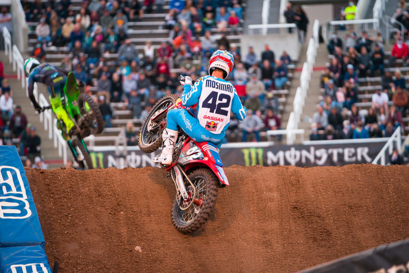 2021-SALT-LAKE-CITY-ONE-SUPERCROSS_250-Class_1158