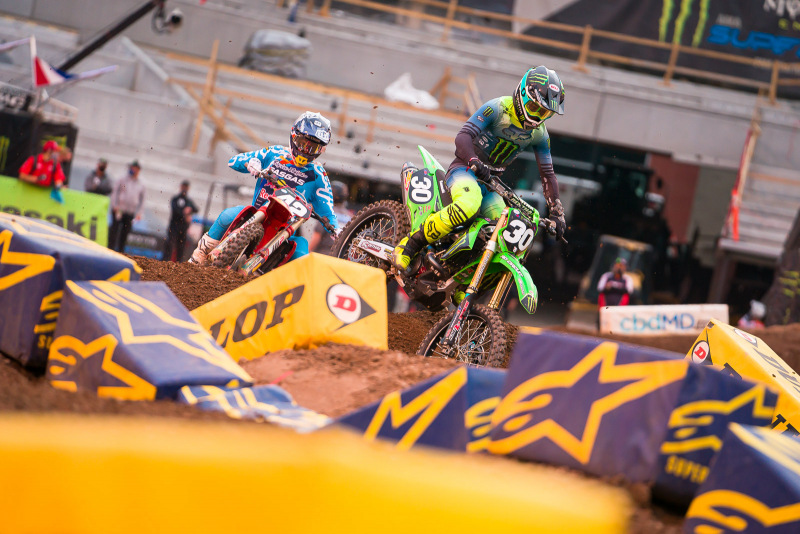 2021-SALT-LAKE-CITY-ONE-SUPERCROSS_250-Class_1159