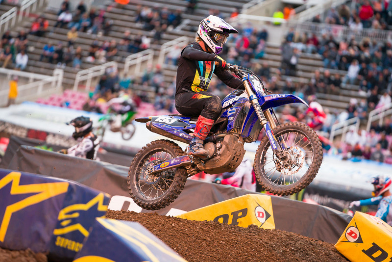 2021-SALT-LAKE-CITY-ONE-SUPERCROSS_250-Class_1160