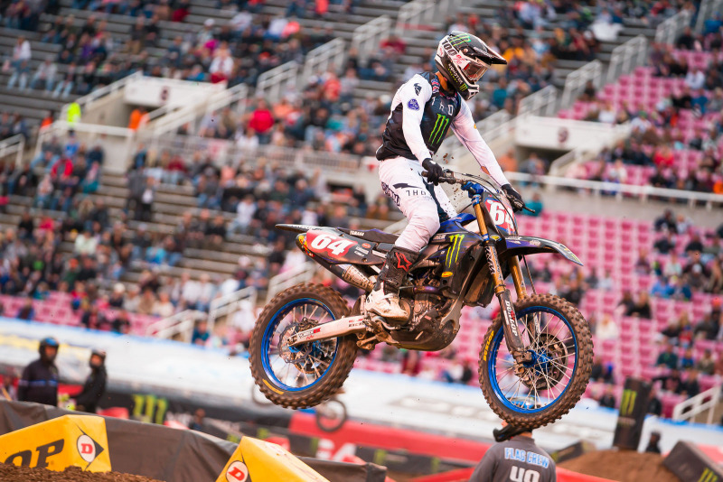 2021-SALT-LAKE-CITY-ONE-SUPERCROSS_250-Class_1161