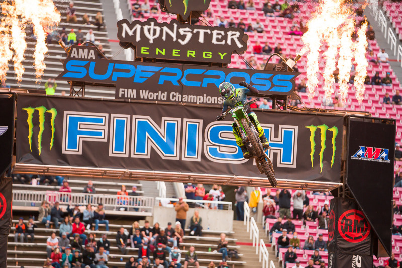 2021-SALT-LAKE-CITY-ONE-SUPERCROSS_250-Class_1162
