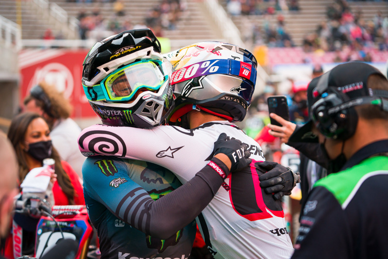 2021-SALT-LAKE-CITY-ONE-SUPERCROSS_250-Class_1163