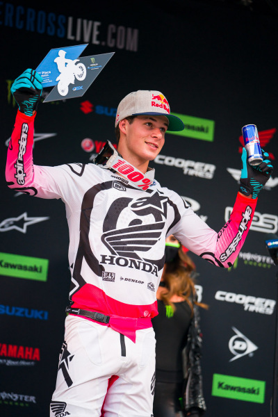 2021-SALT-LAKE-CITY-ONE-SUPERCROSS_250-Class_1166