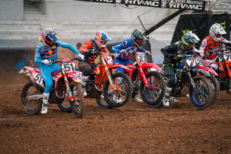 2021-SALT-LAKE-CITY-ONE-SUPERCROSS_450-Class_1168