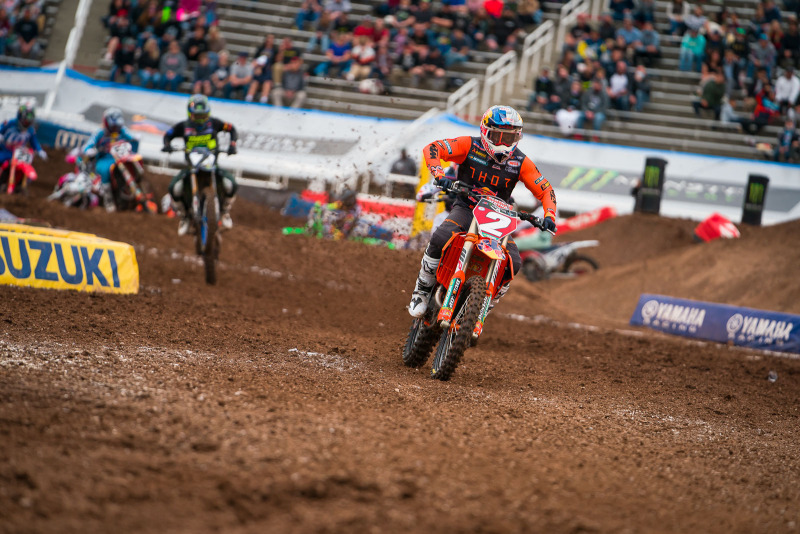 2021-SALT-LAKE-CITY-ONE-SUPERCROSS_450-Class_1169