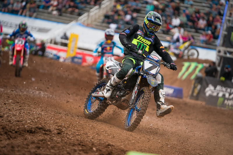 2021-SALT-LAKE-CITY-ONE-SUPERCROSS_450-Class_1170