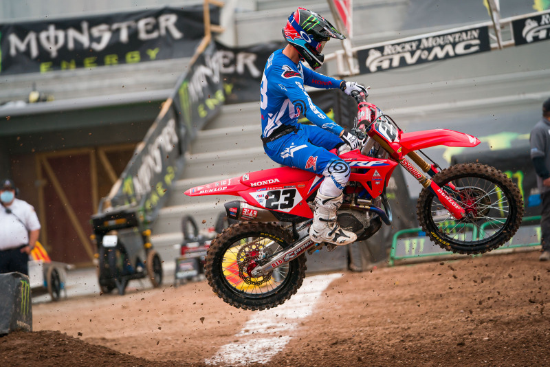 2021-SALT-LAKE-CITY-ONE-SUPERCROSS_450-Class_1171