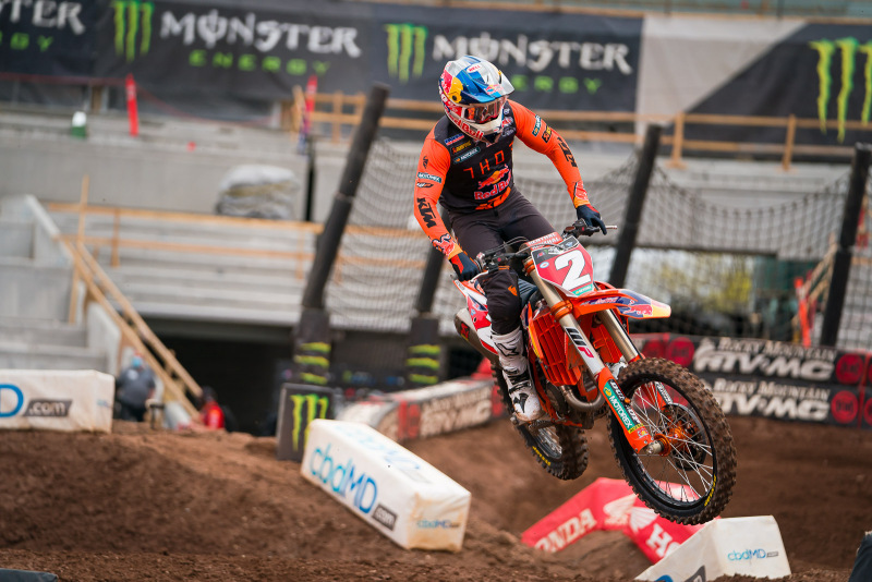 2021-SALT-LAKE-CITY-ONE-SUPERCROSS_450-Class_1172