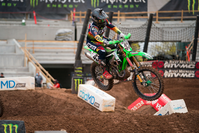 2021-SALT-LAKE-CITY-ONE-SUPERCROSS_450-Class_1173