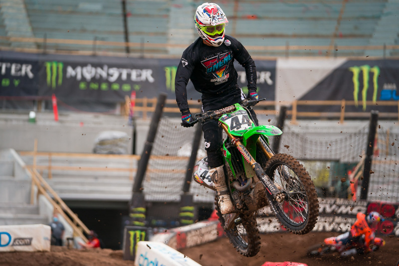 2021-SALT-LAKE-CITY-ONE-SUPERCROSS_450-Class_1174