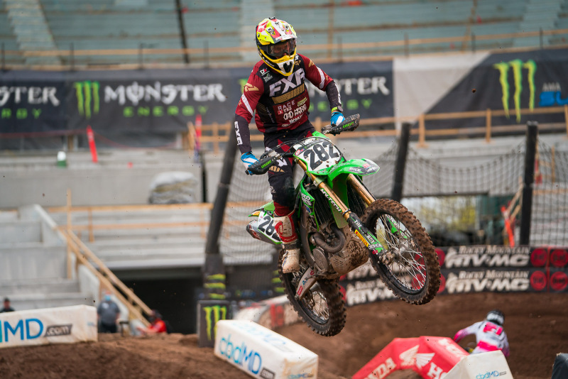 2021-SALT-LAKE-CITY-ONE-SUPERCROSS_450-Class_1175