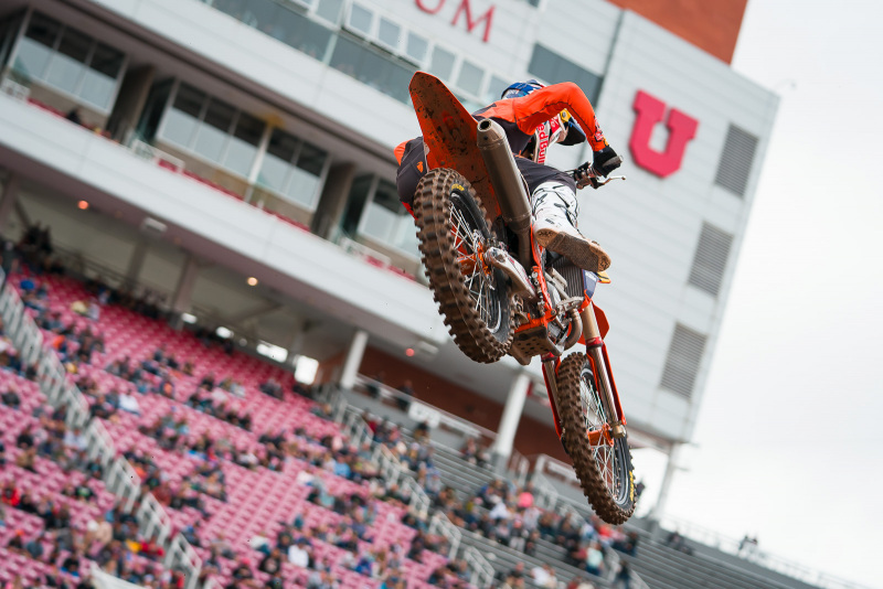 2021-SALT-LAKE-CITY-ONE-SUPERCROSS_450-Class_1176