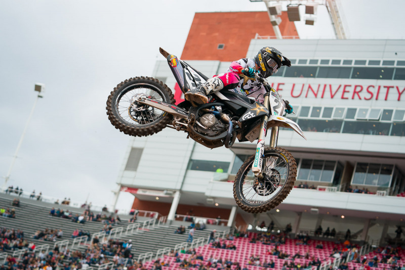 2021-SALT-LAKE-CITY-ONE-SUPERCROSS_450-Class_1177