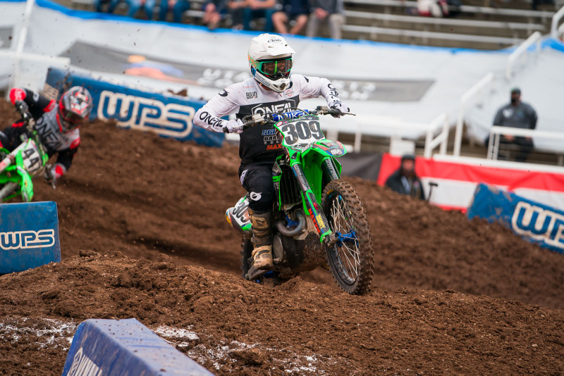 2021-SALT-LAKE-CITY-ONE-SUPERCROSS_450-Class_1178