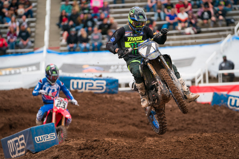 2021-SALT-LAKE-CITY-ONE-SUPERCROSS_450-Class_1179