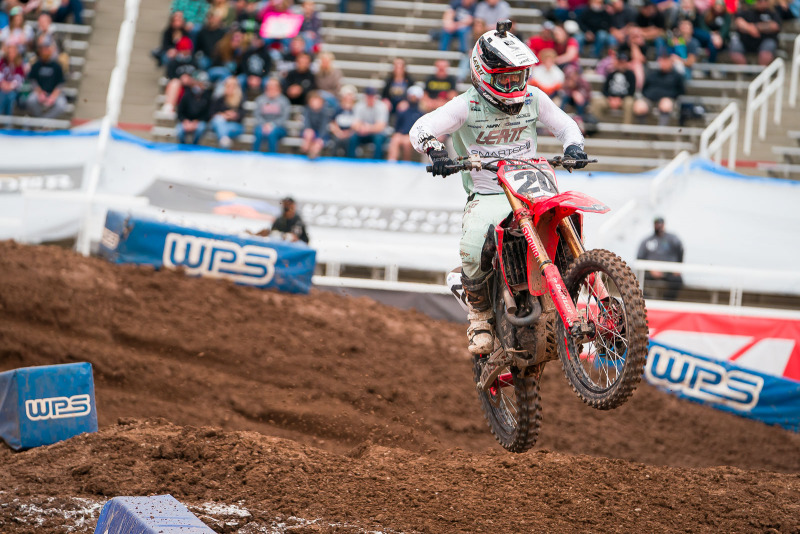 2021-SALT-LAKE-CITY-ONE-SUPERCROSS_450-Class_1180