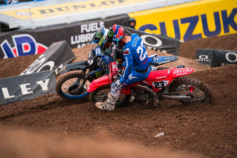 2021-SALT-LAKE-CITY-ONE-SUPERCROSS_450-Class_1181