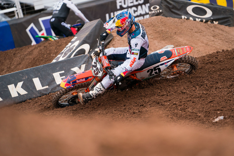 2021-SALT-LAKE-CITY-ONE-SUPERCROSS_450-Class_1182