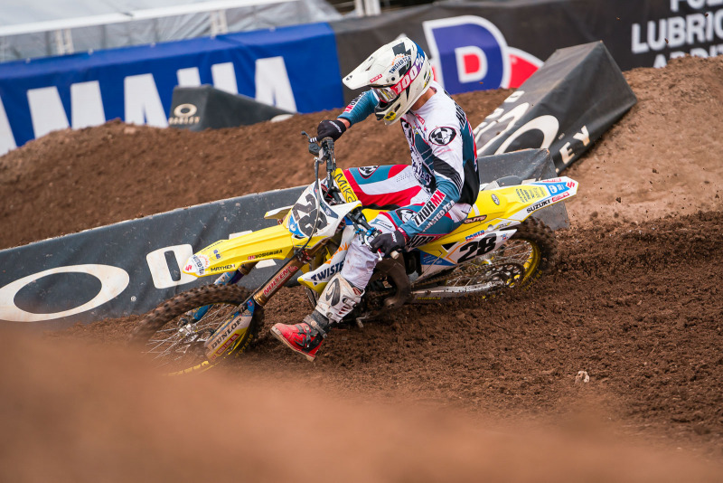 2021-SALT-LAKE-CITY-ONE-SUPERCROSS_450-Class_1183
