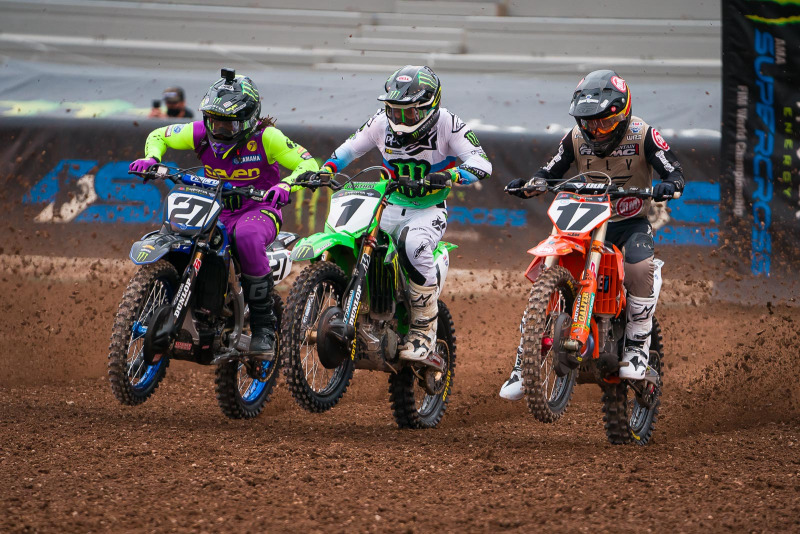 2021-SALT-LAKE-CITY-ONE-SUPERCROSS_450-Class_1184