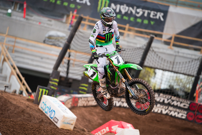 2021-SALT-LAKE-CITY-ONE-SUPERCROSS_450-Class_1185