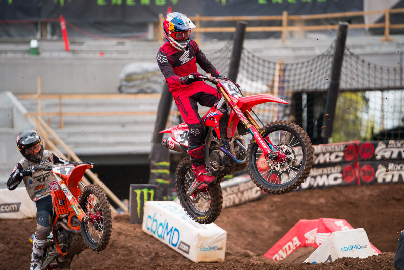 2021-SALT-LAKE-CITY-ONE-SUPERCROSS_450-Class_1186