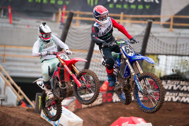 2021-SALT-LAKE-CITY-ONE-SUPERCROSS_450-Class_1187