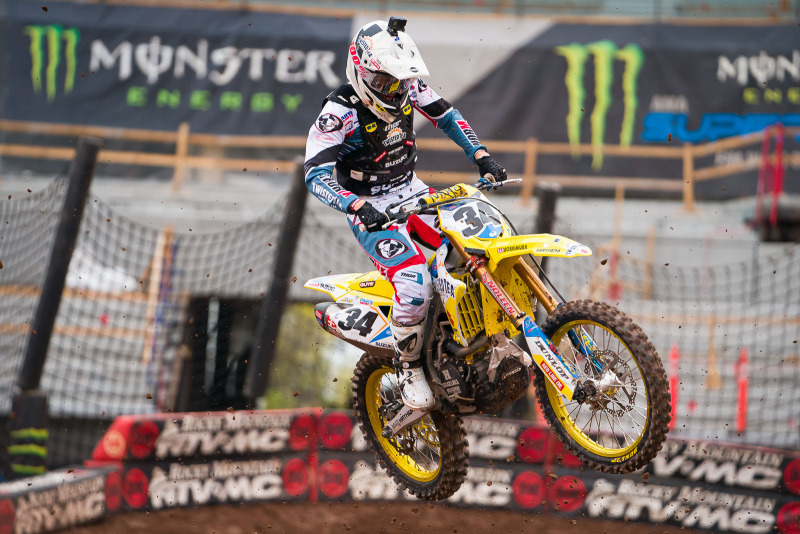 2021-SALT-LAKE-CITY-ONE-SUPERCROSS_450-Class_1188
