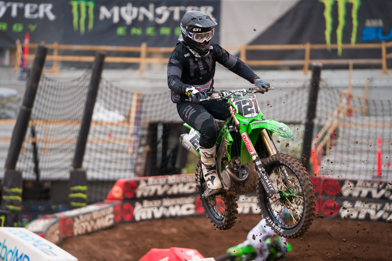 2021-SALT-LAKE-CITY-ONE-SUPERCROSS_450-Class_1189
