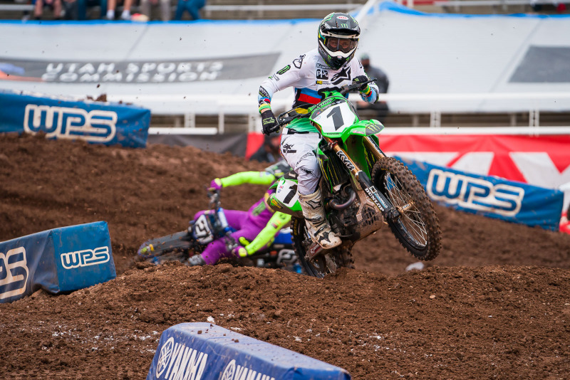 2021-SALT-LAKE-CITY-ONE-SUPERCROSS_450-Class_1190