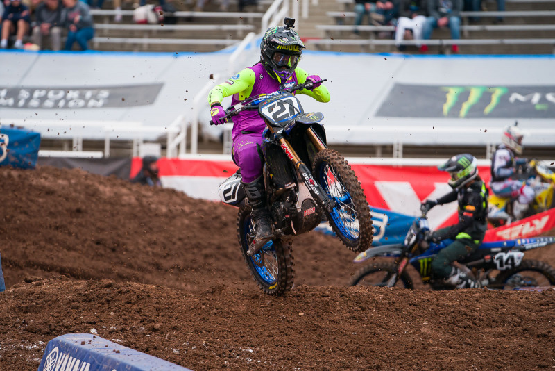 2021-SALT-LAKE-CITY-ONE-SUPERCROSS_450-Class_1191
