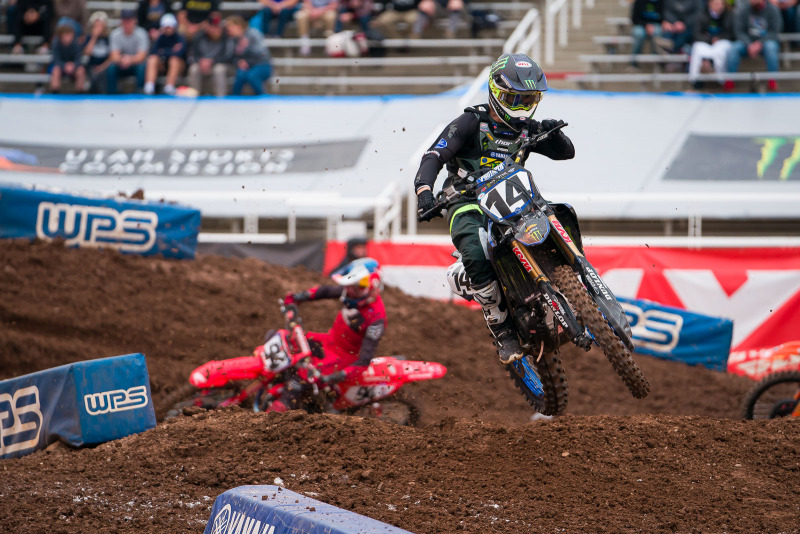 2021-SALT-LAKE-CITY-ONE-SUPERCROSS_450-Class_1192