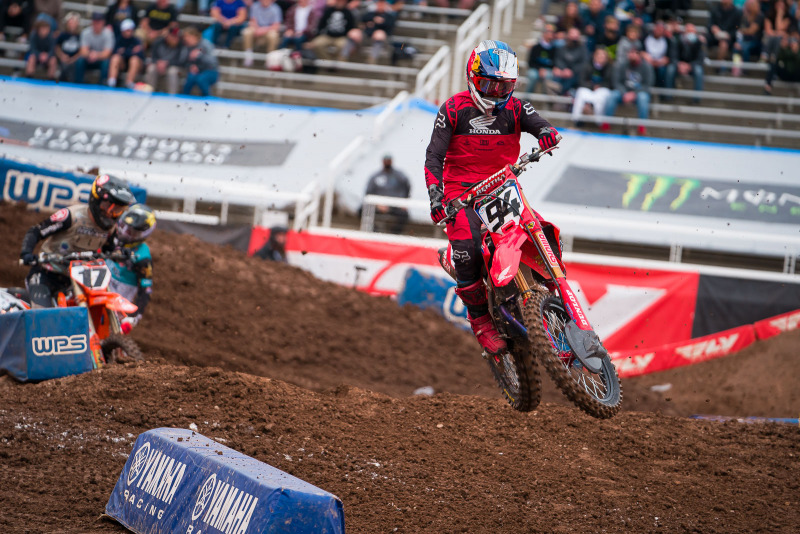 2021-SALT-LAKE-CITY-ONE-SUPERCROSS_450-Class_1193
