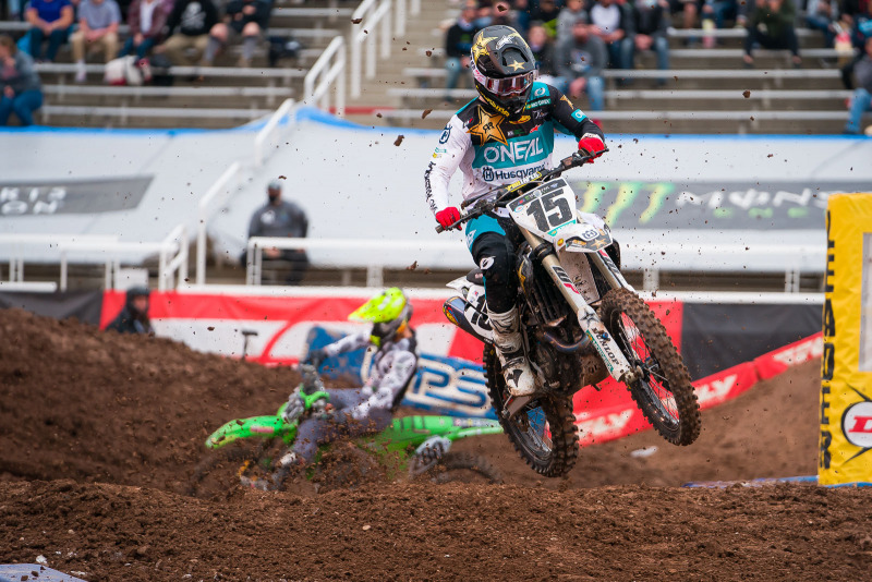 2021-SALT-LAKE-CITY-ONE-SUPERCROSS_450-Class_1194