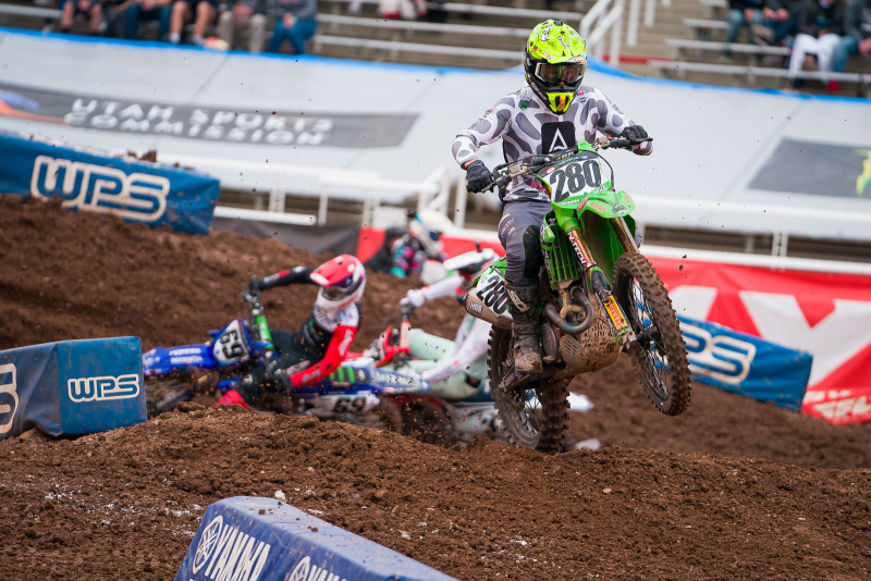 2021-SALT-LAKE-CITY-ONE-SUPERCROSS_450-Class_1195