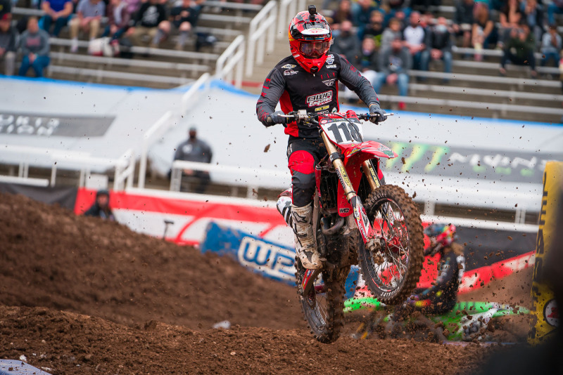 2021-SALT-LAKE-CITY-ONE-SUPERCROSS_450-Class_1196