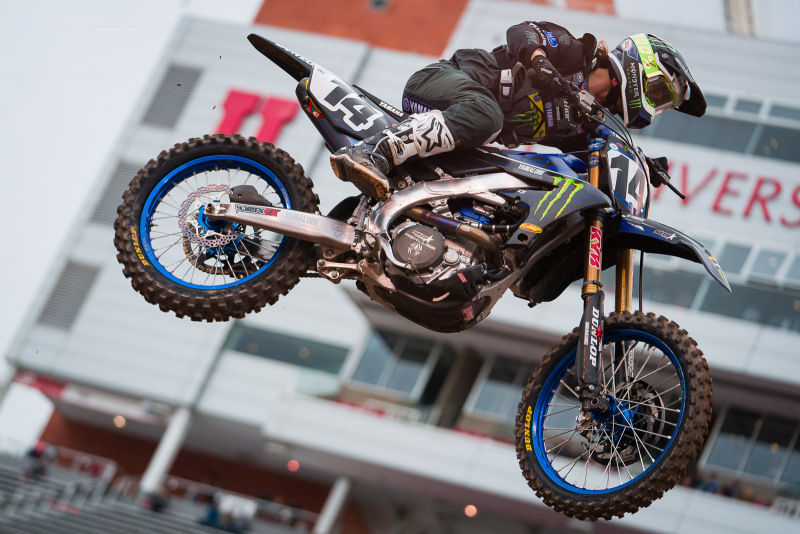 2021-SALT-LAKE-CITY-ONE-SUPERCROSS_450-Class_1198