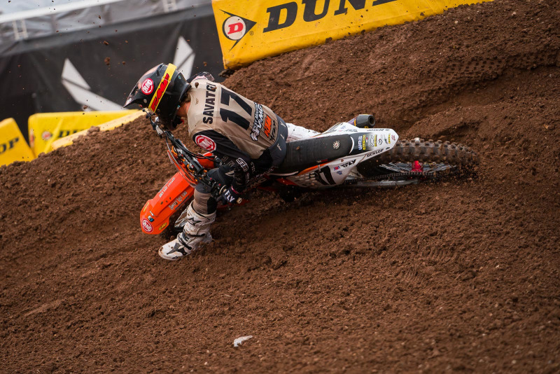 2021-SALT-LAKE-CITY-ONE-SUPERCROSS_450-Class_1200