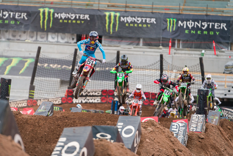 2021-SALT-LAKE-CITY-ONE-SUPERCROSS_450-Class_1202