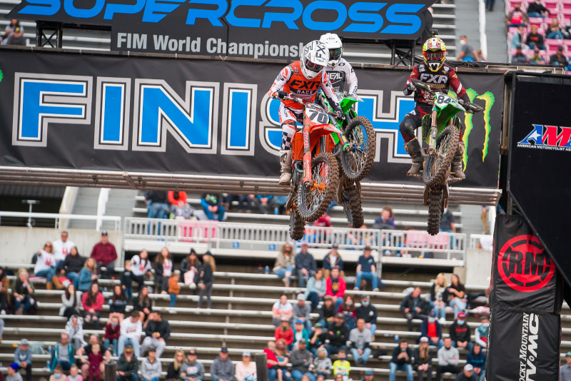 2021-SALT-LAKE-CITY-ONE-SUPERCROSS_450-Class_1203